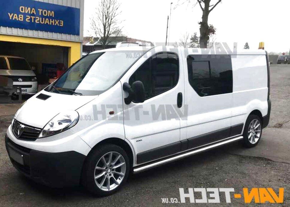 u.a für Opel Renault Nissan BoschGeberzylinder Kupplung 0 986 486 147