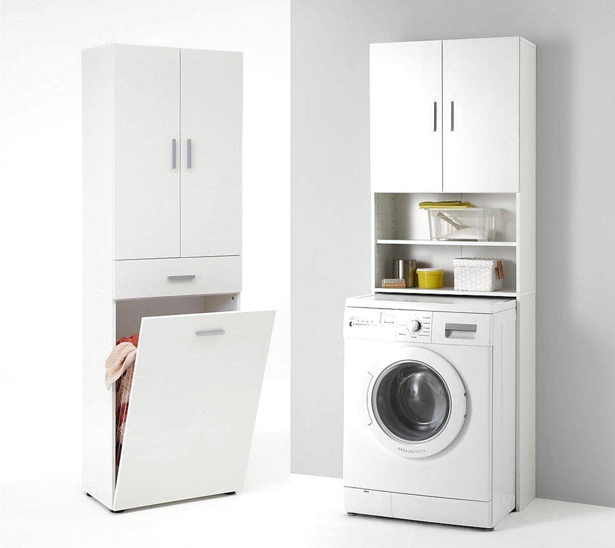 Schrank Waschmaschine Gebraucht Kaufen Nur 2 St Bis 60 Gunstiger