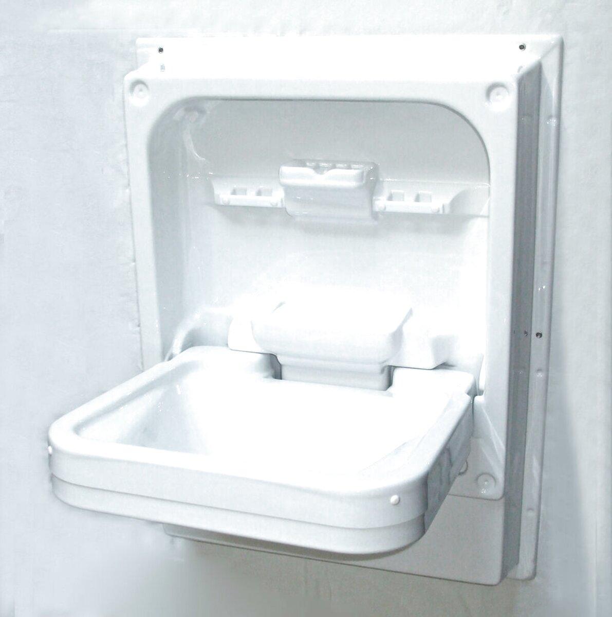 waschbecken wohnwagen gebraucht kaufen