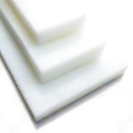 pa polyamid gebraucht kaufen