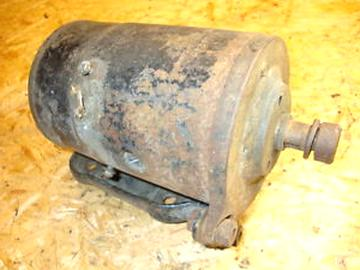 alte lichtmaschine gebraucht kaufen