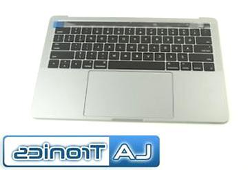 apple macbook topcase gebraucht kaufen
