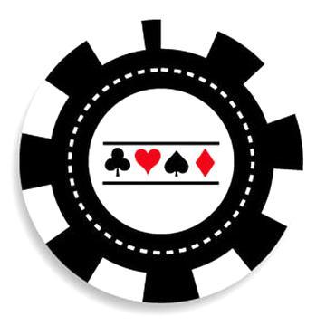 Casino Jetons Kaufen