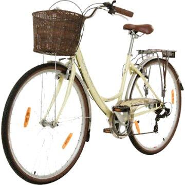 Damenfahrrad 28 Hollandrad Gebraucht Kaufen Nur 2 St Bis 70 Gunstiger