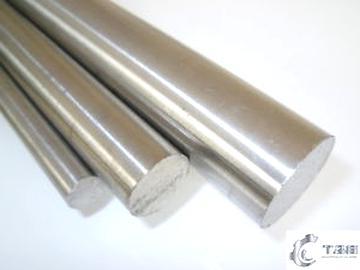 20cm L: 200mm Zuschnitt Edelstahl Rundstab VA V2A 1.4301 blank h9 /Ø 25 mm