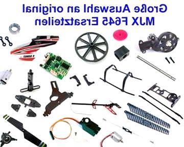 f45 f645 ersatzteile gebraucht kaufen