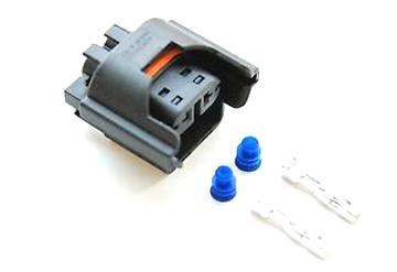 50390441 Stecker für Hauptscheinwerfer HERTH+BUSS ELPARTS