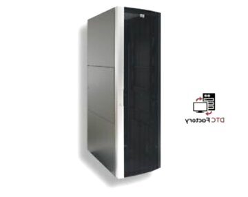 hp serverschrank gebraucht kaufen
