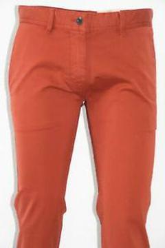 hugo boss orange hose gebraucht kaufen