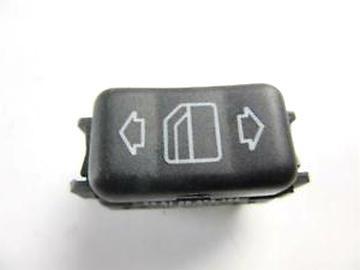 mercedes w124 schalter fensterheber gebraucht kaufen