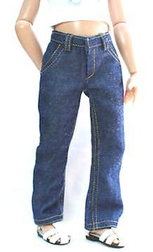 puppen jeans gebraucht kaufen