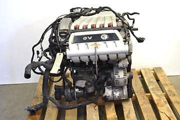r32 motor gebraucht kaufen