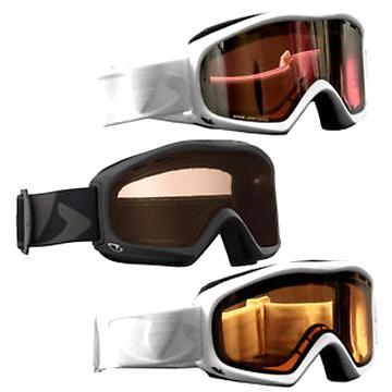 snow brille gebraucht kaufen