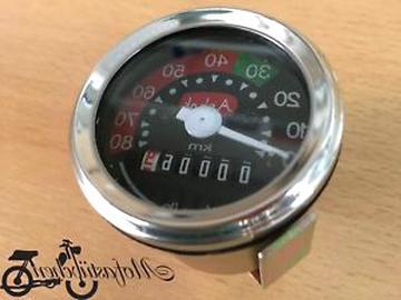 tachometer hercules gebraucht kaufen