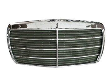 w123 grill gebraucht kaufen