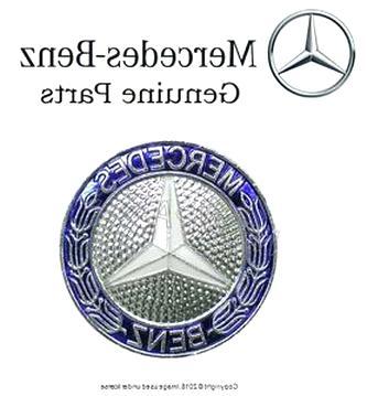 w124 emblem gebraucht kaufen