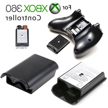 xbox 360 akku gebraucht kaufen