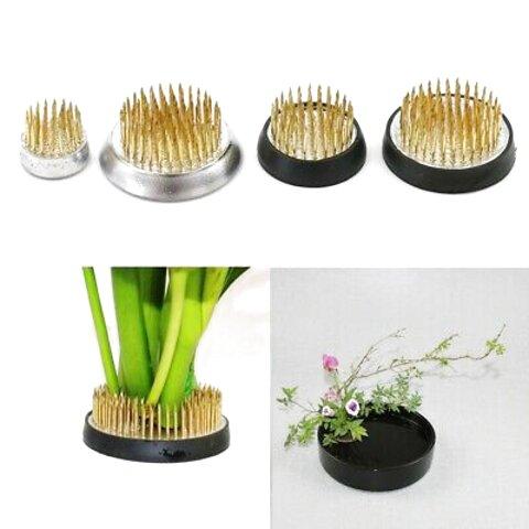 ikebana steckigel gebraucht kaufen