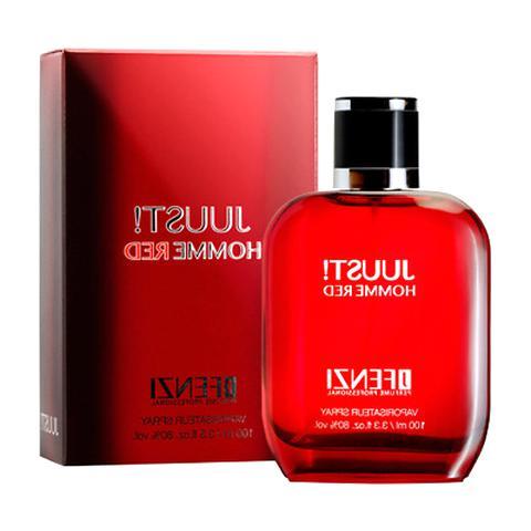 parfum fur herren gebraucht kaufen