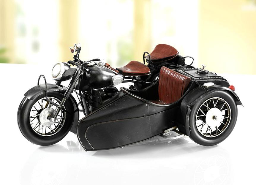 motorrad beiwagen gebraucht kaufen 3 st bis 75 g nstiger. Black Bedroom Furniture Sets. Home Design Ideas