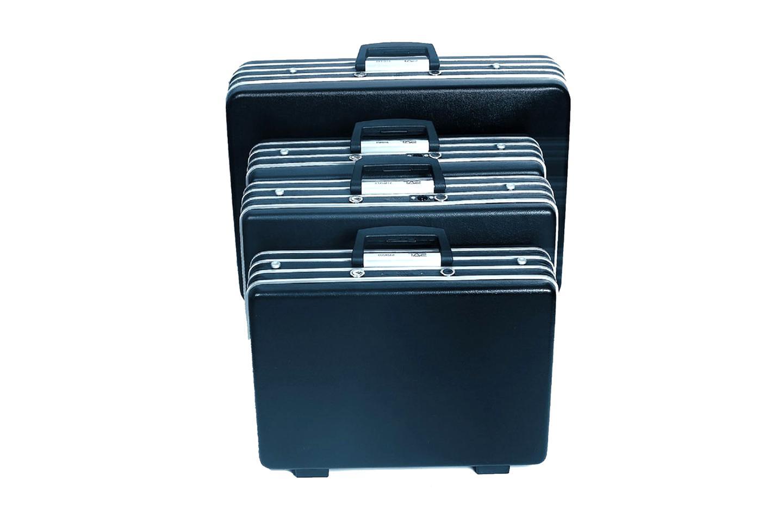 sat koffer gebraucht kaufen