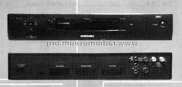 grundig satelliten receiver gebraucht kaufen