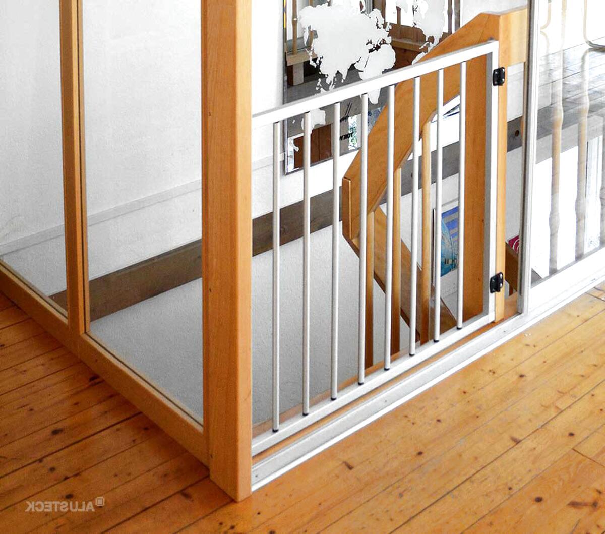 Schutzgitter Treppe Gebraucht Kaufen Nur 2 St Bis 70 Gunstiger