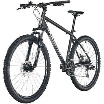 fahrrad mountainbike gebraucht kaufen 4 st bis 75 g nstiger. Black Bedroom Furniture Sets. Home Design Ideas