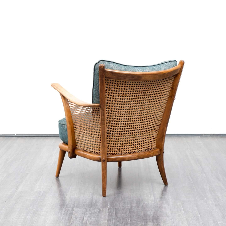 Sessel Geflecht Gebraucht Kaufen 2 St Bis 70 Gunstiger