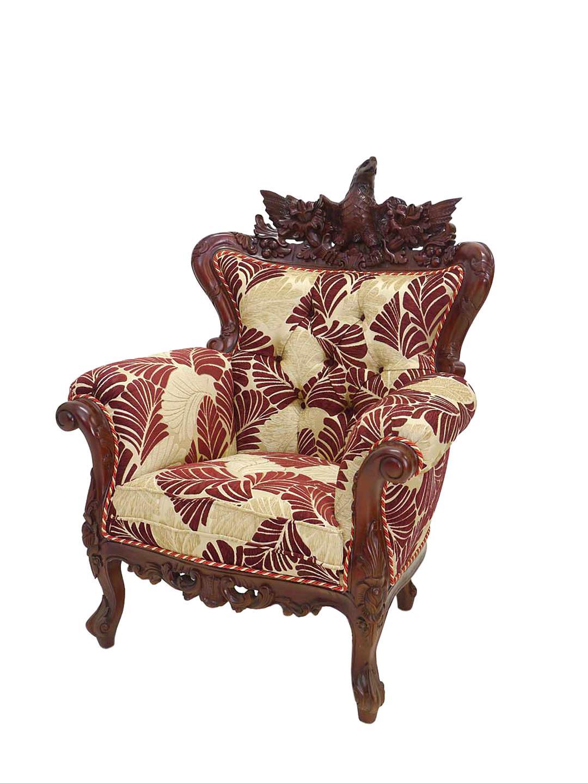 Sessel Antik Gebraucht Kaufen Nur Noch 4 St Bis 75 Gunstiger