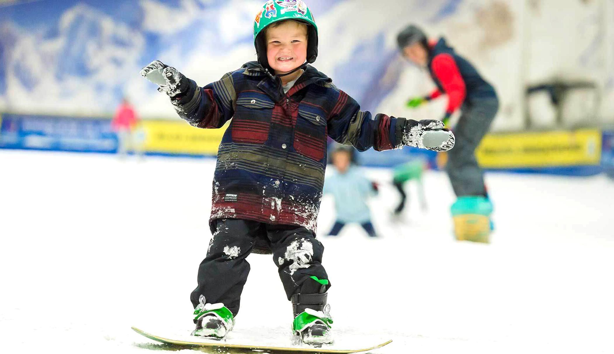 snowboard kinder gebraucht kaufen