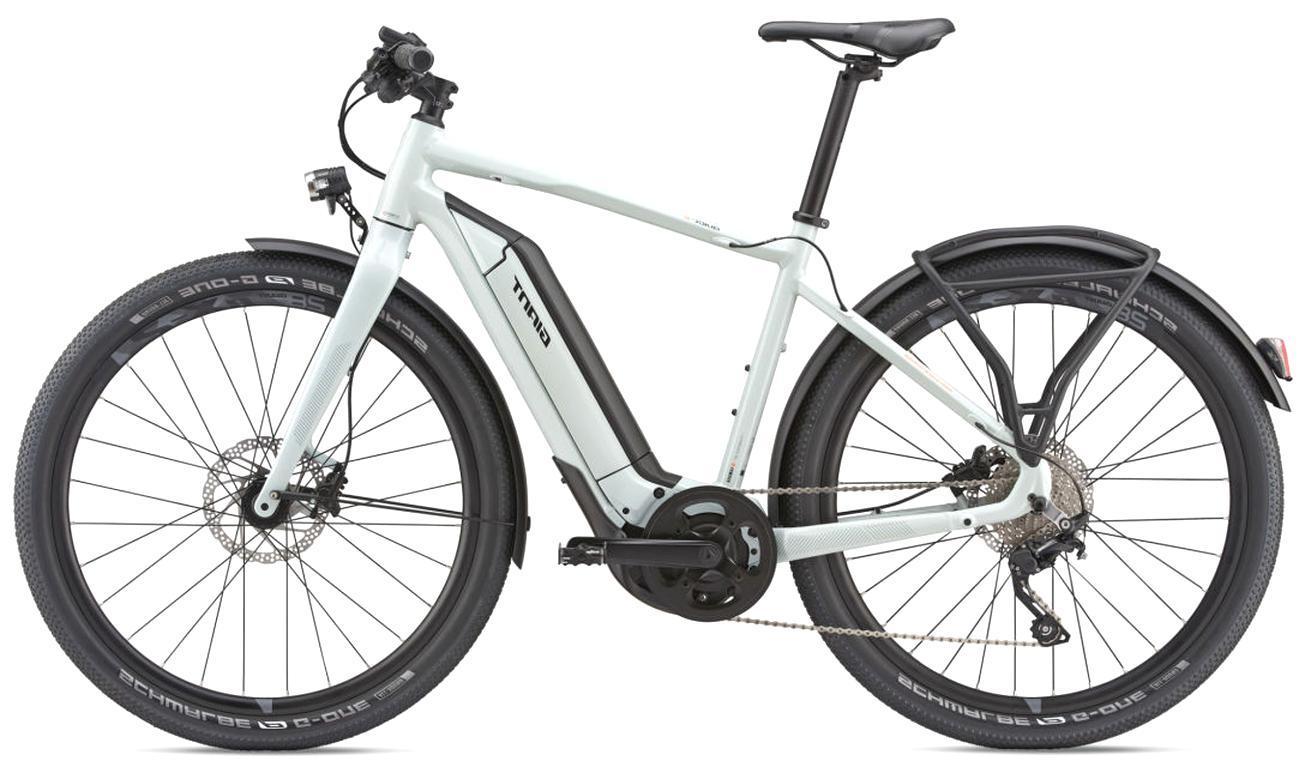 e bike 45 km h gebraucht kaufen