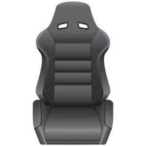 SRS Airbag Gurtstraffer Emulator Bypass Simulator Audi TT Roadster überbrückung