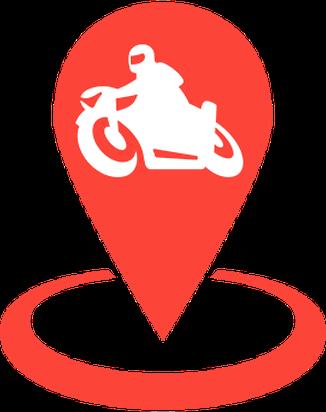 polo motorrad gebraucht kaufen