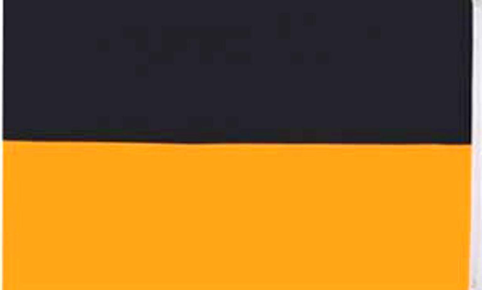 schwarz orange gebraucht kaufen