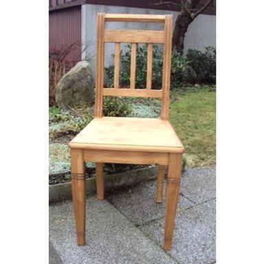 Stuhl Jugendstil Gebraucht Kaufen Nur 4 St Bis 65 Gunstiger