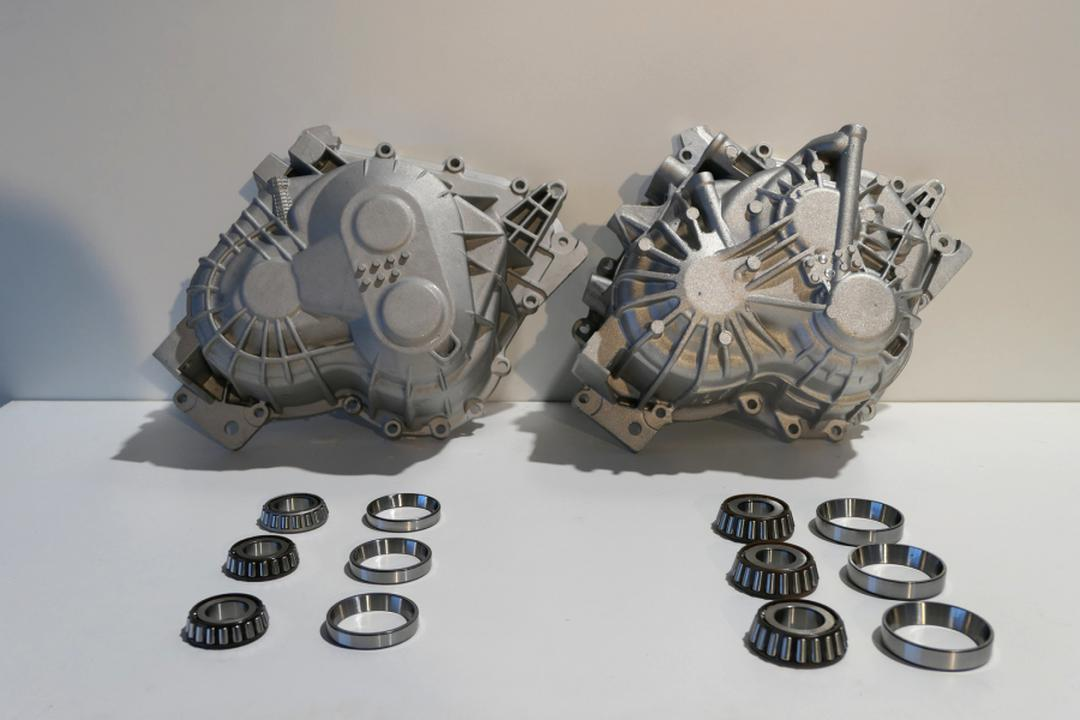 m32 getriebe gebraucht kaufen