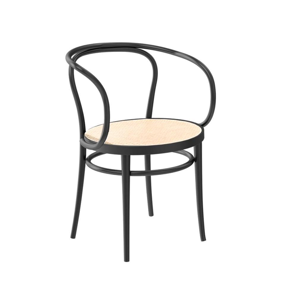 Thonet Stuhl Gebraucht Kaufen Nur Noch 4 St Bis