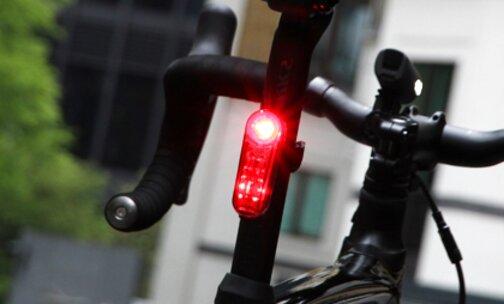 eye fahrrad licht gebraucht kaufen