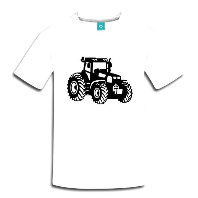 traktor shirt gebraucht kaufen