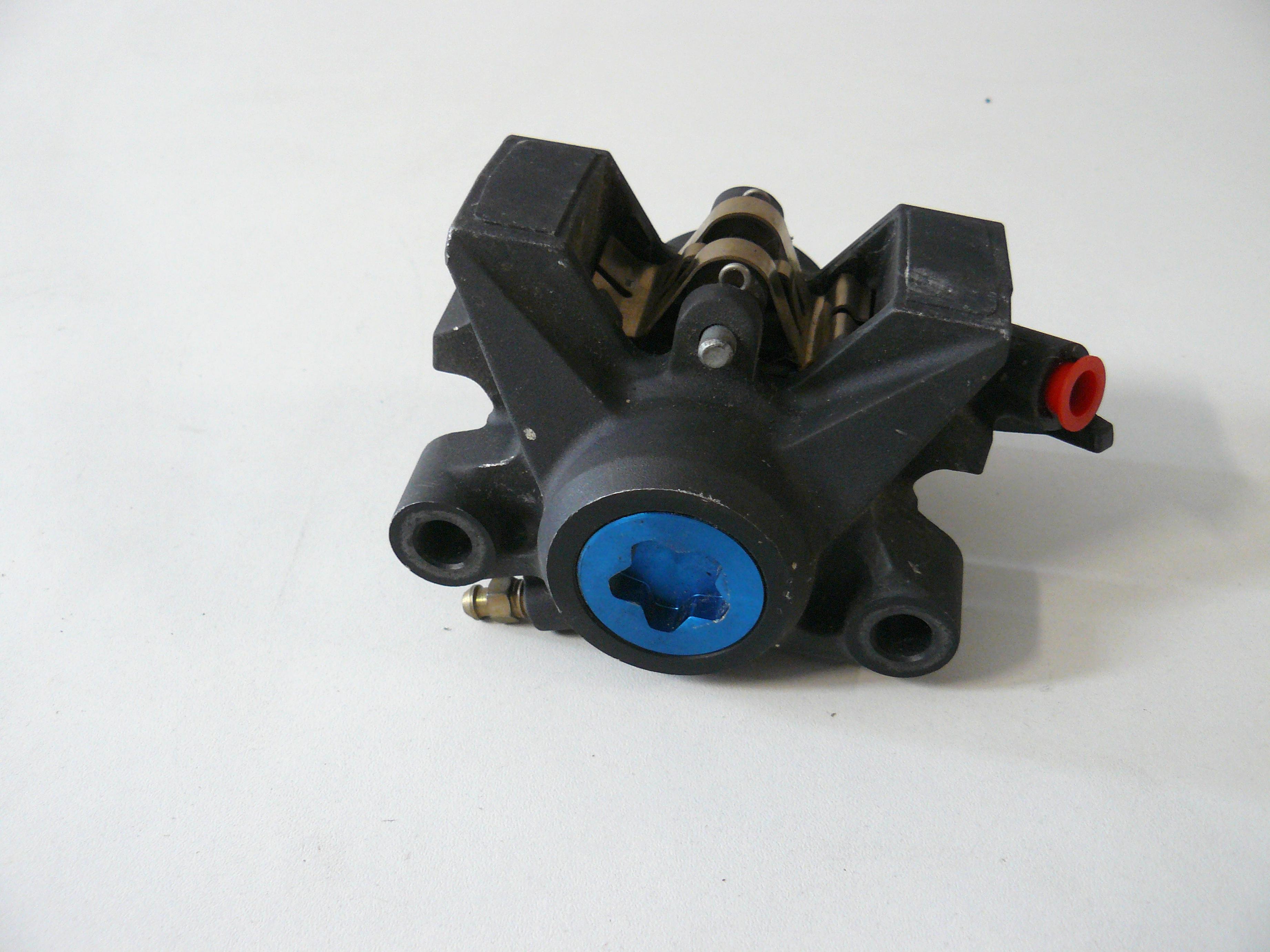 r1 bremssattel hinten gebraucht kaufen