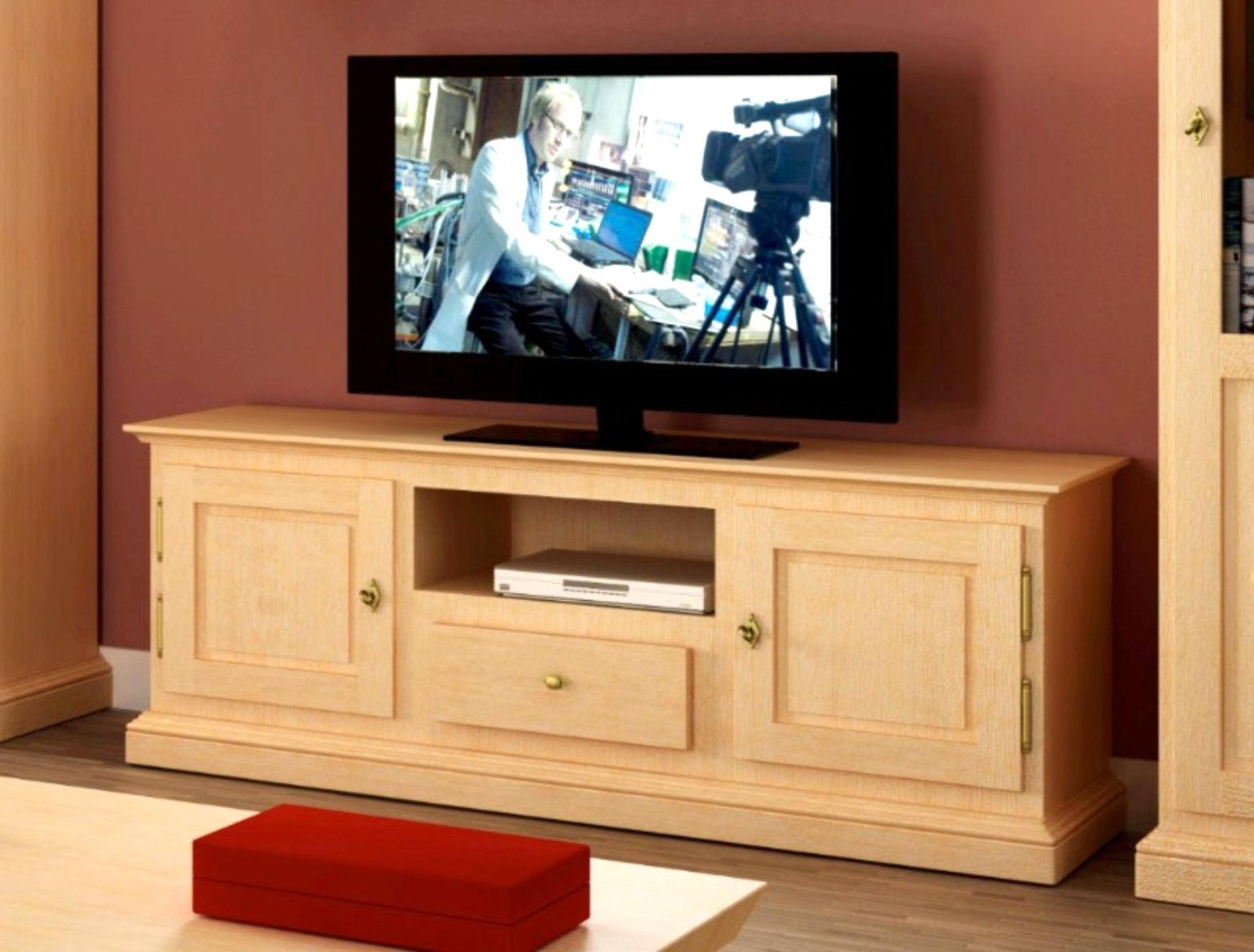Gebraucht Tv Kaufen