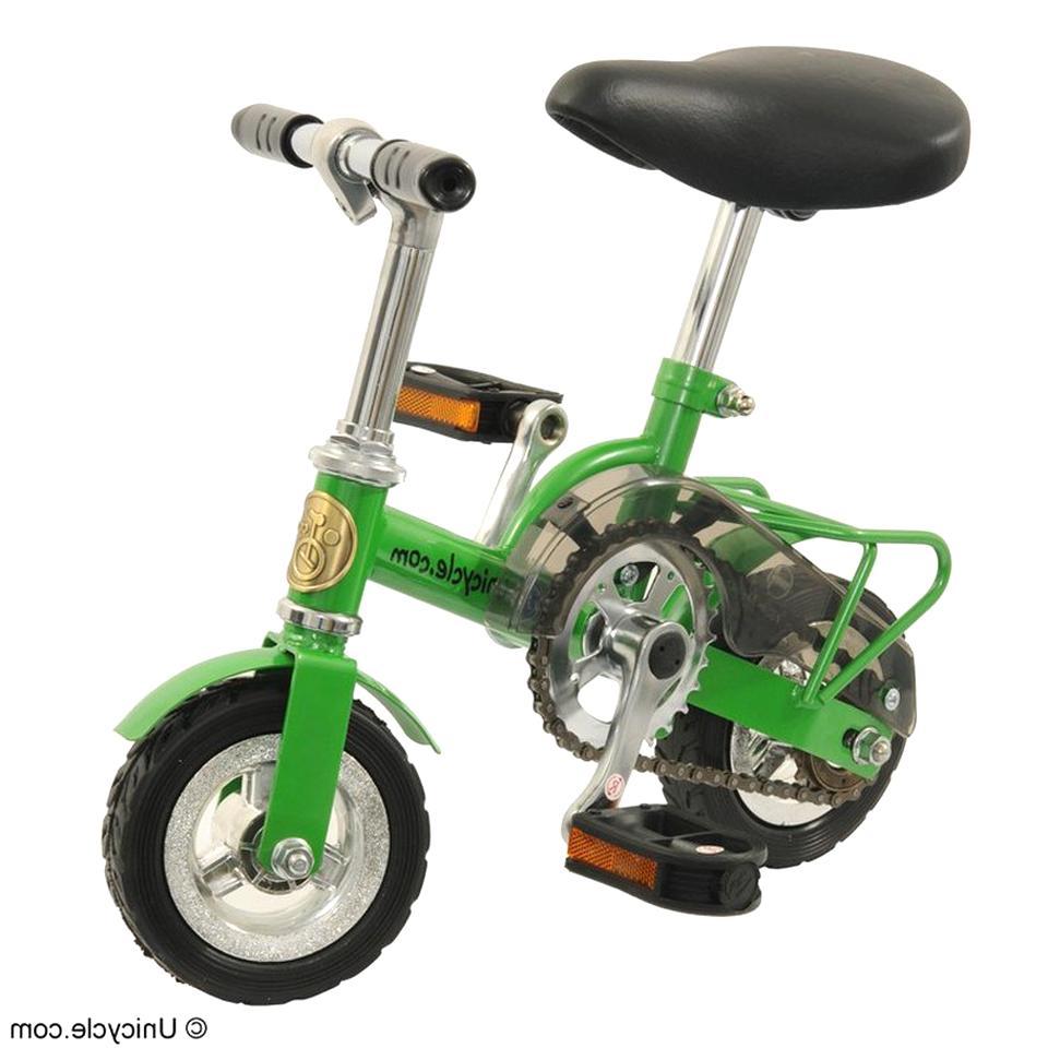 mini fahrrad gebraucht kaufen