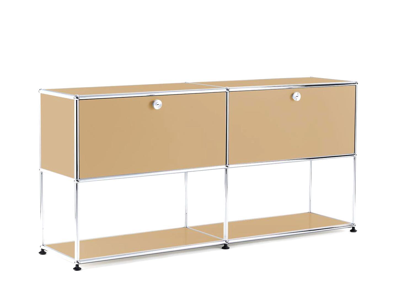 Usm Haller Sideboard Gebraucht Kaufen Nur 4 St Bis 70