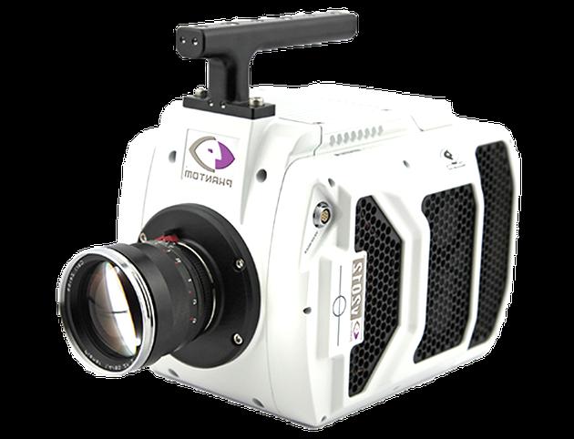 highspeed kamera gebraucht kaufen