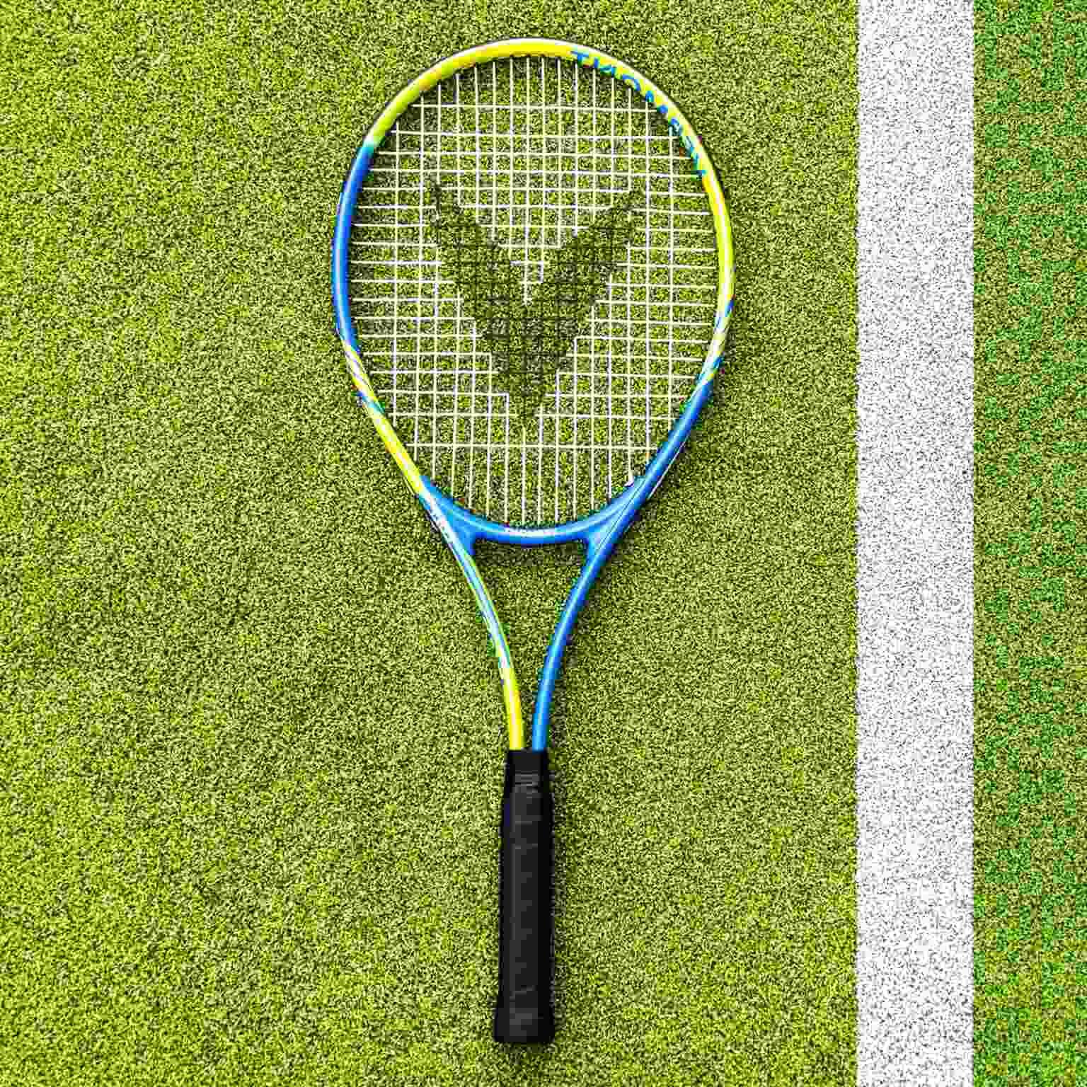 Tennis Kaufen