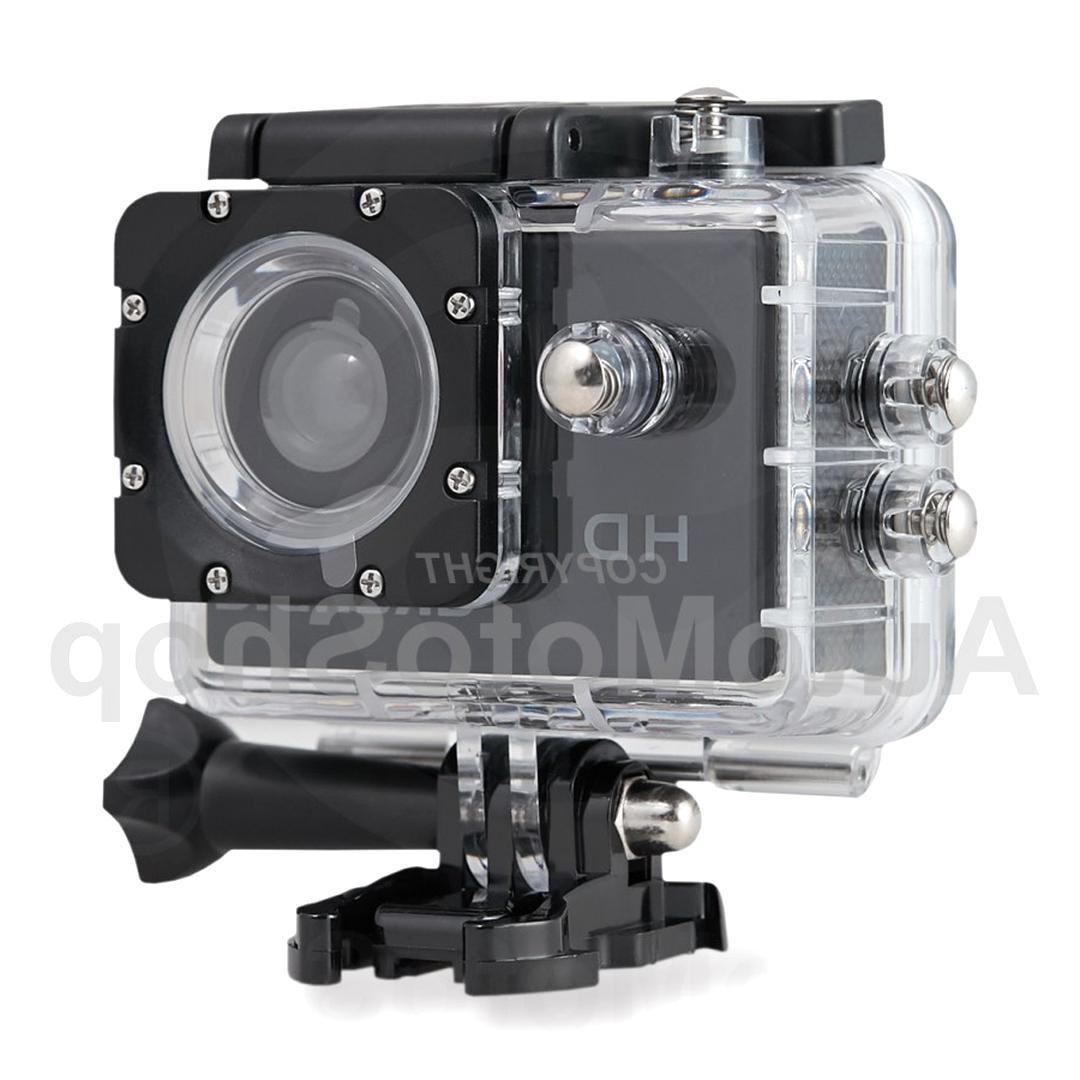 grundig video kamera gebraucht kaufen