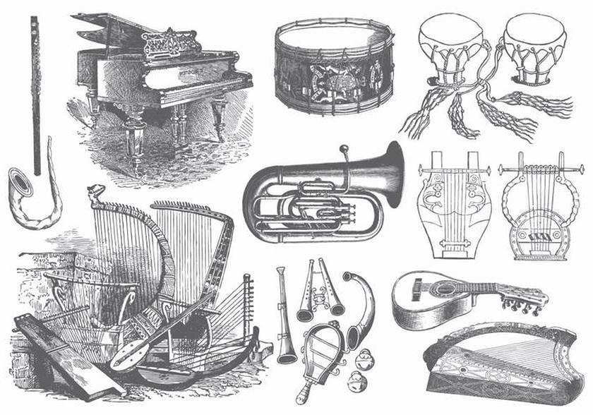 musikinstrumente vintage gebraucht kaufen