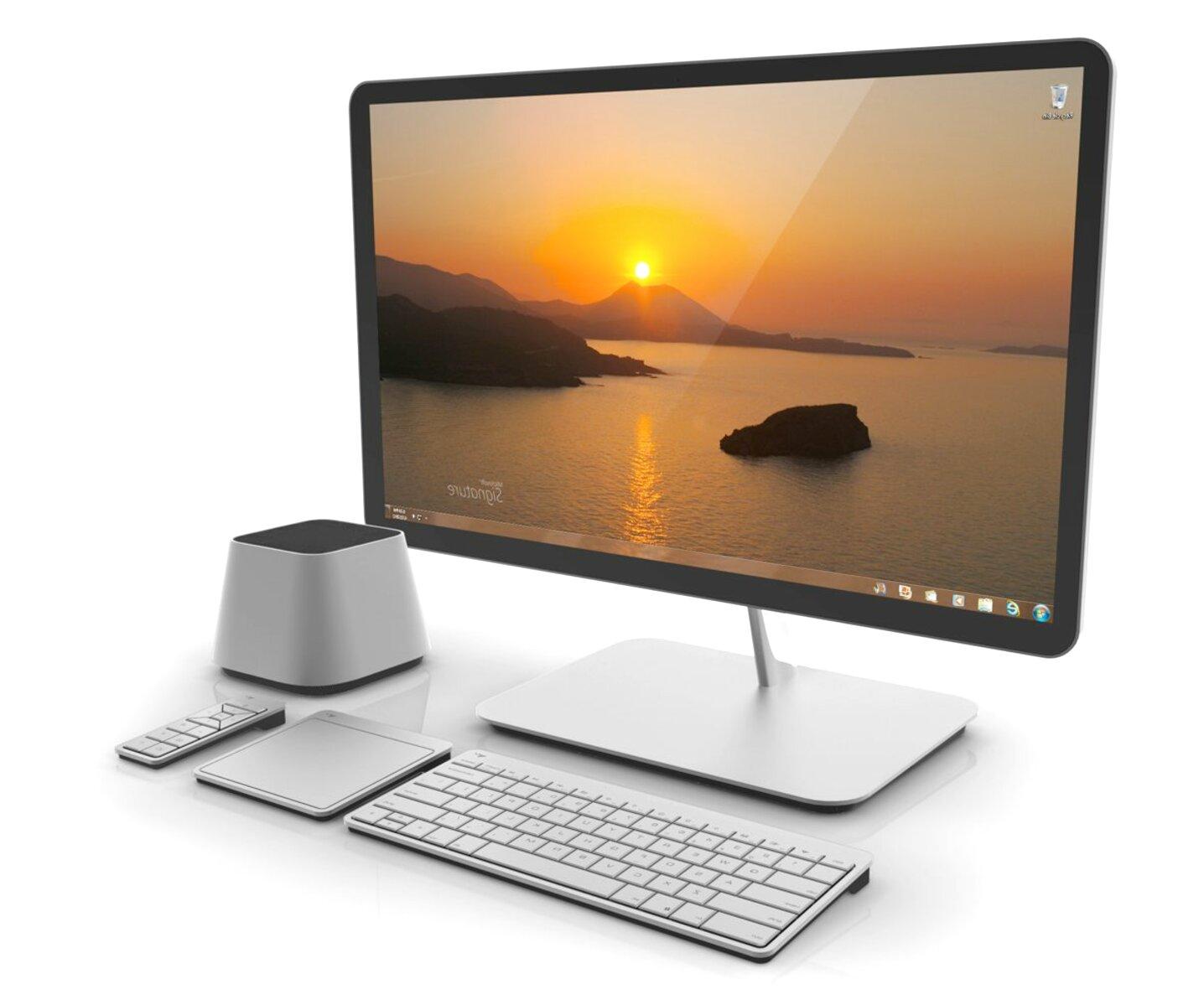 Desktop Pc Gebraucht Kaufen