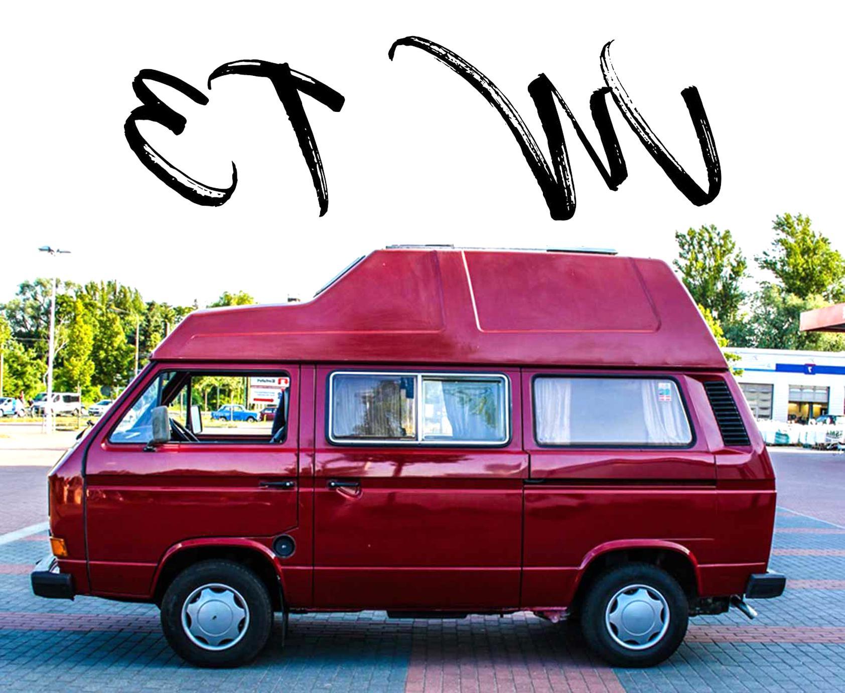 vw bus t3 wohnmobil gebraucht kaufen nur 4 st bis 70 g nstiger. Black Bedroom Furniture Sets. Home Design Ideas